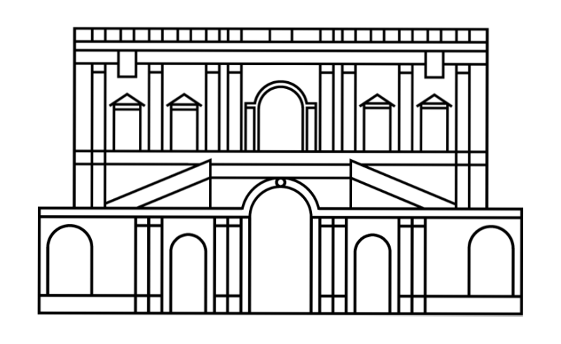 Ville-Vesuviane-logo-solo-villa