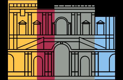 """Sostieni la """"Fondazione Ente Ville Vesuviane"""""""